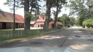 Suroide Gemeinde Wietzendorf Landkreis Heidekreis NiederSachsen 27.7.2013