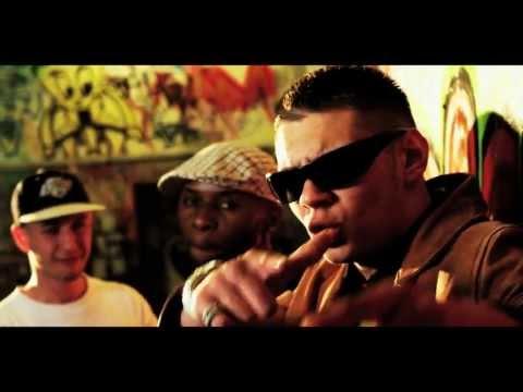 Kalo Kesskisspass - GhettoMuzik (Explicit)