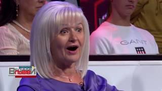 Юрій Камельчук порівняв Ірину Фаріон з Віктором Януковичем: 'Він теж професор'!