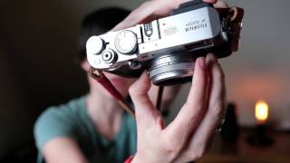 Video Thoughts on shooting with the X100F download MP3, 3GP, MP4, WEBM, AVI, FLV Juli 2018