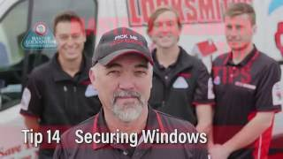 Window Security   Pick Me Locksmith Top Tip 14 1