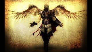 Assassin's Creed 3  ~ТрЕйЛеР~