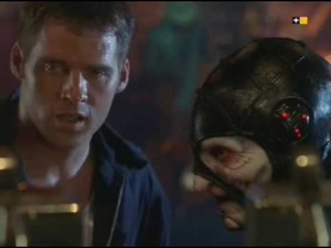 Farscape   S02E15   Won't Get Fooled Again