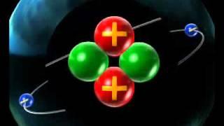 видео СКАЧАТЬ РЕФЕРАТ Атом гелия. Двухэлектронный коллектив на примере атома гелия Химия  рефераты курсовые дипломы контрольные сочинения доклады
