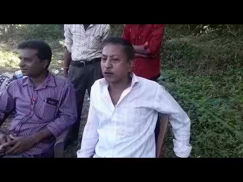 Ananda Lal Nath sylheti kobita