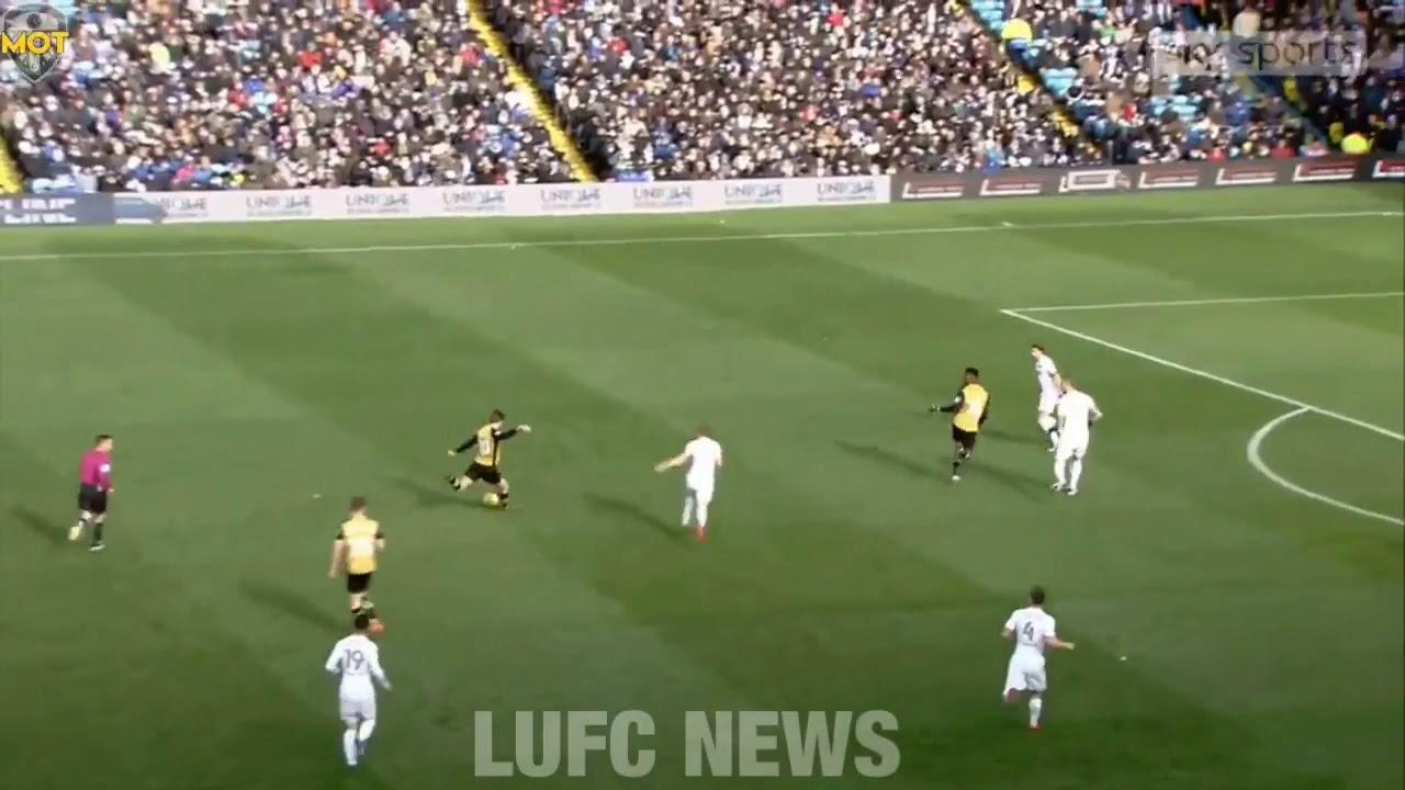 Leeds united breaking news now 24/7