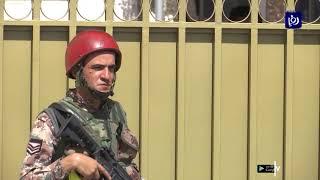 بدء محاكمة خلية داعشية خططت لاستهداف ضباط مخابرات - (28-10-2019)