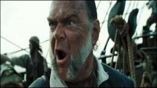 Repeat youtube video Alestorm - Leviathan