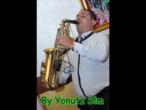 Kenan - Sistem Saxofon 2018 ( By Yonutz Slm )