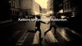 Скачать Felix Jaehn Jasmine Thompson Ain T Nobody Türkçe Çeviri
