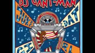 Play Juke Dat Girl (Nadastrom Remix)