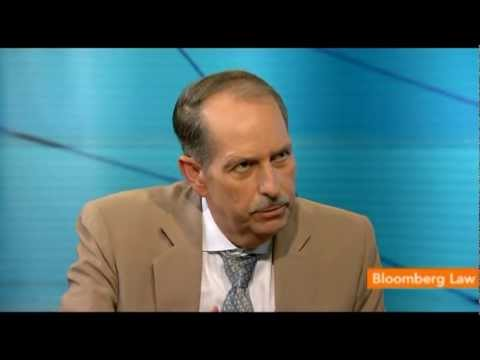 Greece's Lawyer: EU Bailout Will Cost Trillion Euros & Cyprus Is Next