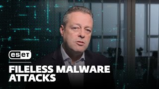 Business Cybersecurity Tips & Tricks with Tony Anscombe thumb