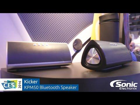 kicker-kpm50-bluetooth-speaker-|-ces-2016