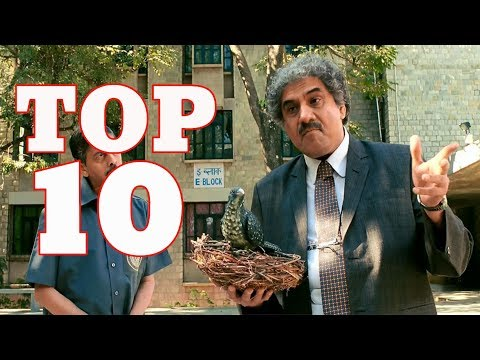 Top 10 Inspirational Movies  | Hindi best movies list 2018 | media hits