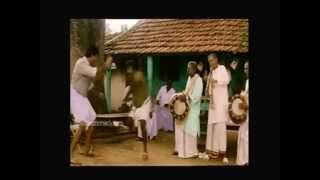 MAARI - Thara local - GOUNDAMANI version