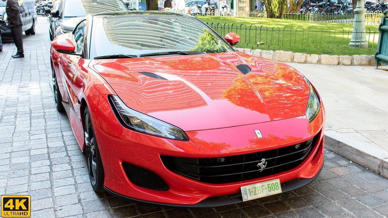 Tuning Pneumatici Posteriori per Tutti 1:24 Carrera Ferrari 458 Gt3 Come