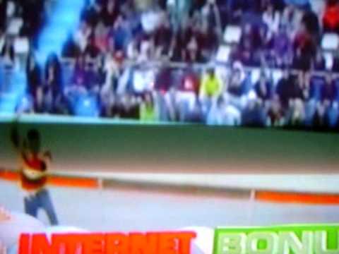 Name Of The Song On Eurosport News Bonus Clip?.avi