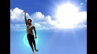 Shokti Man returns   Bangladeshi Shokti man   Meraj the Entertainer's video