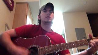 Cover of Chasin