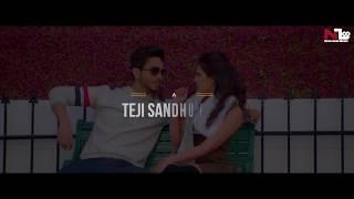 TERE PIND DJ || SUNNY SANDHU || GAG STUDIOZ || SUKH BRAR || NEXT LEVEL MUSIC