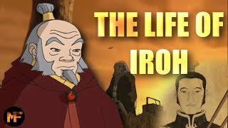 Download The Entire Life of Uncle Iroh (Avatar Explained) Mp3 and Videos