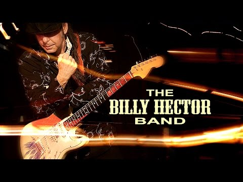 LIBW_0063 : BILLY HECTOR BAND