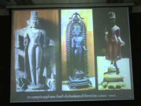 ประวัติศาสตร์ศิลปะตะวันออก part 22