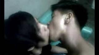 Video Hot Emo Boys Kissing download MP3, 3GP, MP4, WEBM, AVI, FLV November 2018