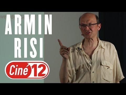 Armin Risi / Urwissen und neues Bewusstsein