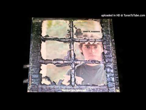 Emitt Rhodes - Promises I've Made (1970)