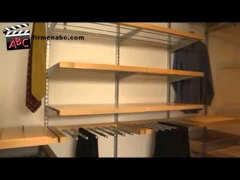 schlafsysteme und wasserbetten weebee in neu ulm youtube. Black Bedroom Furniture Sets. Home Design Ideas