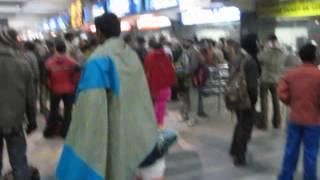 Как купить билеты на поезд в Индии(20-дневное путешествие по Центральной Индии. Незабываемые впечатления! Мы посетили Дели, Агру (Тадж махал),..., 2014-02-24T20:54:11.000Z)