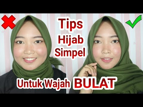 Halo guys, di video sebelumnya aku sudah bikin video haul 15 bahan hijab kan?, nah di video kali ini aku udah pilihin nih guys....