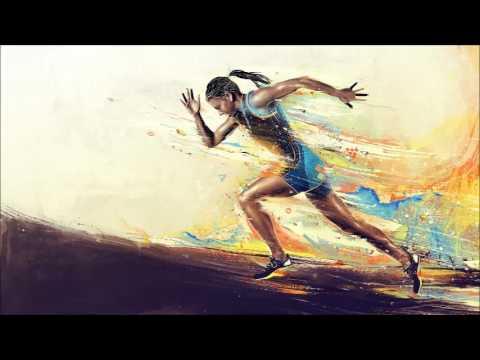 Music for Running  Best Running Motivation Music 2016