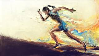 Music for Running | Best Running Motivation Music 2016