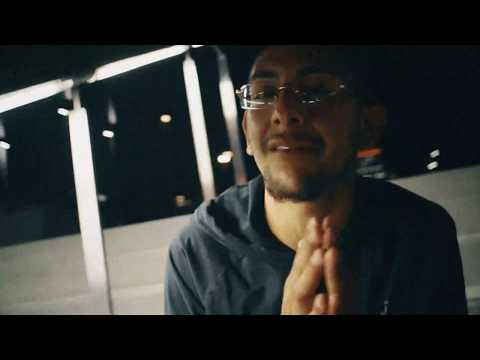 HopOut Ricco- Can't Stop Won't Stop (Official Music Video)