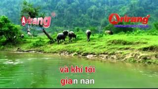 Arirang Karaoke 57702 Bạn Tôi Ơi Cảm Ơn Bạn