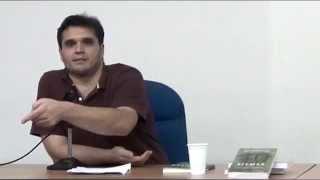 Ciência em Foco - Medeia / Alexandre Costa