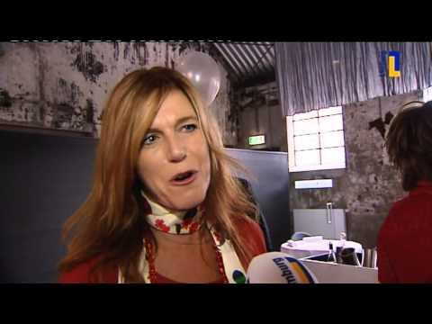 Brigitte Schultink Zakenvrouw van de maand