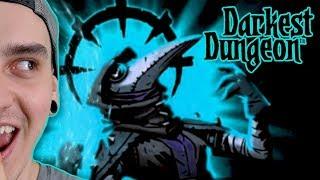 Darkest Dungeon - Kolejny Darkest Dungeon?