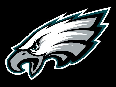 SUPERBOWL LII THE TRUTH HIDDEN IN PLAIN SIGHT