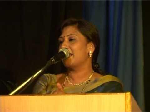 Chitte Kannada . 4 - video dailymotion