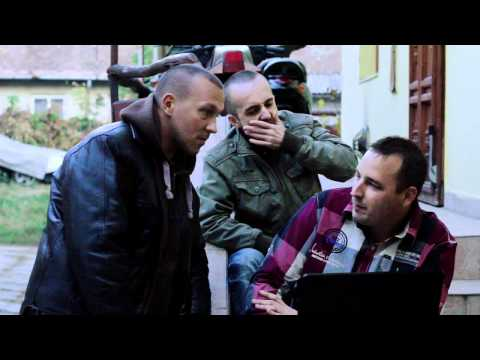 Youtube filmek - Johnny Gold - A magyar celeb 15.rész