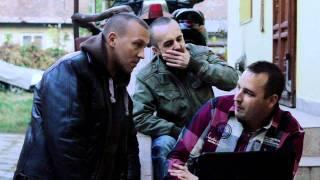 Johnny Gold - A magyar celeb 15.rész