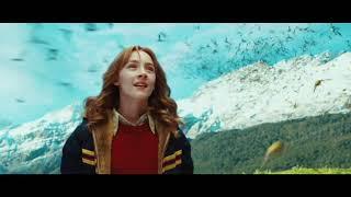 Фильм Милые кости (2009) Трейлер