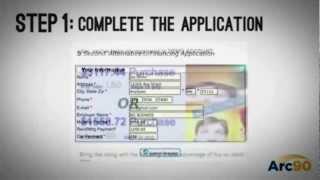 90-180 Days Same As Cash Program - No Credit Check!