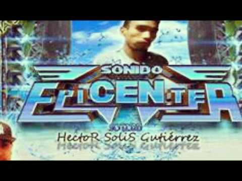 ME GUSTAS - SANTA RM DJ COLAS MIX