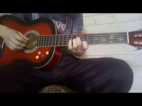 obmazanniy-slivkami-ucheba-n-gitare-severniy-veter-video-seks-snoha