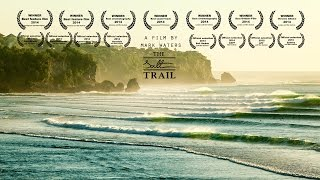The Salt Trail // Feature film Trailer (2015)